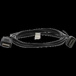 A-HDMI-1.5M