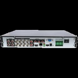 XVR5108HE-X1