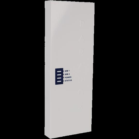 Transmisor 4g / 3g / gprs / gsm