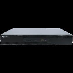 SF-NVR6108-4K8P-VS2