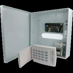 KIT-PARADOX-SP4000-BOX/S-K10H