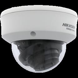 4 in 1 (cvi, tvi, ahd und analog) HIKVISION minidome Kamera mit 2 megapixels und optischer zoom objektiv