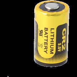 Batterie 3v
