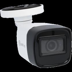 4 in 1 (cvi, tvi, ahd und analog) SAFIRE bullet Kamera mit 5 megapixel und fixes objektiv