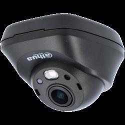 4 in 1 (cvi, tvi, ahd und analog) DAHUA minidome Kamera mit 2 megapixels und fixes objektiv