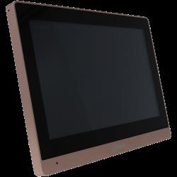 "Ip-monitor DAHUA 10.2"""