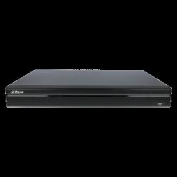 NVR2208-4KS2
