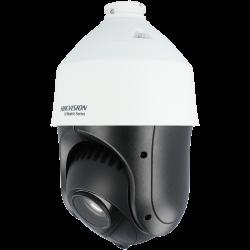 4 in 1 (cvi, tvi, ahd und analog) HIKVISION ptz Kamera mit 2 megapixels und optischer zoom objektiv