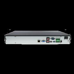 NVR5208-4KS2