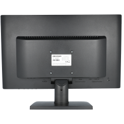 "HIKVISION PRO 18.5"" Monitor"
