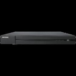 Ip HIKVISION Rekorder für 8 Kanäle und 8 mpx Auflösung mit 8 ports PoE