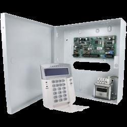 KIT-PARADOX-SP5500-BOX/S-K32LCD