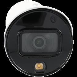 Hd-cvi  bullet Kamera mit 2 megapixels und fixes objektiv