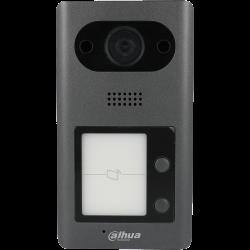 DAHUA ip-Video-Türsprechanlage für oberfläche