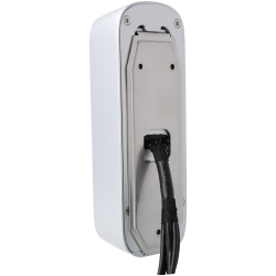 Zugangskontrolle innen / außen mit fingerabdruck und karte typ rfid 125khz