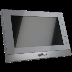 """2 draht-monitor DAHUA 7"""""""