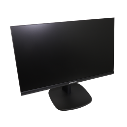 "HIKVISION PRO 23.8"" Monitor"