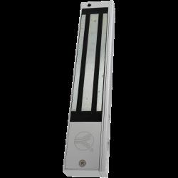 Elektromagnetischer saugnapf 280 kg