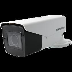 Hd-tvi HIKVISION PRO bullet Kamera mit 5 megapixel und optischer zoom objektiv