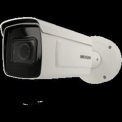 Ip HIKVISION PRO bullet Kamera mit 2 megapixels und optischer zoom objektiv