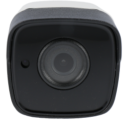4 in 1 (cvi, tvi, ahd und analog) HIKVISION PRO bullet Kamera mit 5 megapixel und fixes objektiv