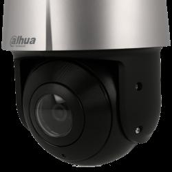 Ip DAHUA ptz Kamera mit 2 megapixels und fixes objektiv