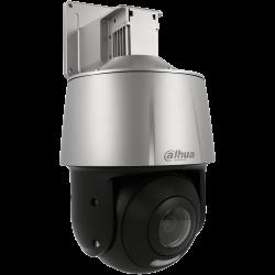 SD3A400-GNP-B-PV