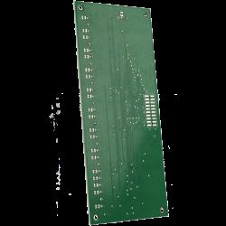 RP512EZ1600A