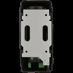 HIKVISION PRO ip-Video-Türsprechanlage für oberfläche