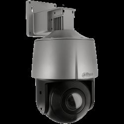 SD3A205-GNP-PV