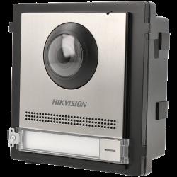 HIKVISION PRO 2 draht-Video-Türsprechanlage für oberfläche / unterputz