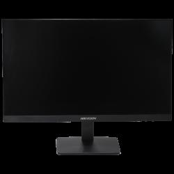 HIKVISION 21.5'' Monitor