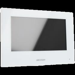 "Ip-monitor HIKVISION PRO 7"""