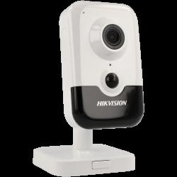 Ip HIKVISION PRO cube Kamera mit 4 megapixel und fixes objektiv