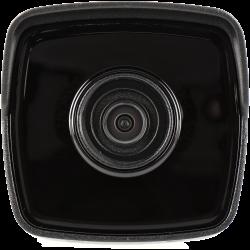 Ip HIKVISION PRO bullet Kamera mit 5 megapixel und fixes objektiv