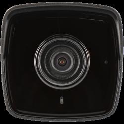 Ip HIKVISION bullet Kamera mit 2 megapixels und fixes objektiv