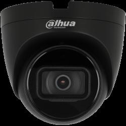 Ip DAHUA minidome Kamera mit 2 megapixels und fixes objektiv