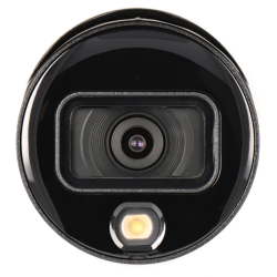 Ip DAHUA bullet Kamera mit 2 megapixels und fixes objektiv