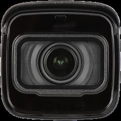 Ip DAHUA bullet Kamera mit 2 megapixels und optischer zoom objektiv