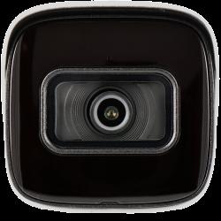 Ip DAHUA bullet Kamera mit 5 megapixel und fixes objektiv