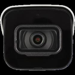 Hd-cvi DAHUA bullet Kamera mit 5 megapixel und fixes objektiv