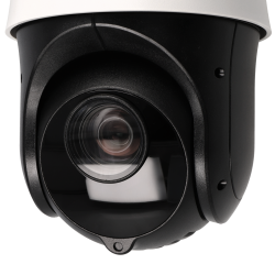 ip HIKVISION ptz Kamera mit 2 megapixels und optischer zoom objektiv