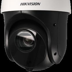 Ip HIKVISION PRO ptz Kamera mit 2 megapixels und optischer zoom objektiv