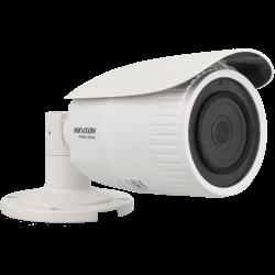 Ip HIKVISION bullet Kamera mit 2 megapixels und optischer zoom objektiv
