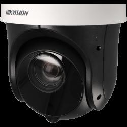4 in 1 (cvi, tvi, ahd und analog) HIKVISION PRO ptz Kamera mit 2 megapixels und optischer zoom objektiv