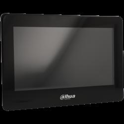 "Ip-monitor DAHUA 7"""
