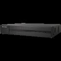 5 in 1 (hd-cvi, hd-tvi, ahd, analog und ip) HIKVISION Rekorder für 8 Kanäle und bis zu 4 mpx maximal Auflösung