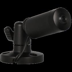 Hd-cvi DAHUA versteckt Kamera mit 2 megapixels und fixes objektiv