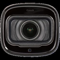 Hd-cvi DAHUA bullet Kamera mit 2 megapixels und optischer zoom objektiv