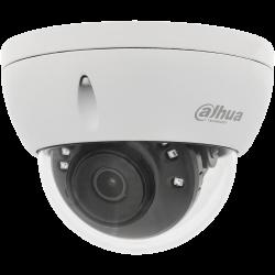 hd-cvi DAHUA minidome Kamera mit 5 megapixel und fixes objektiv
